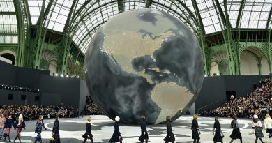 Chanel's Sustainability Financing, Explained   BoF Professional, This Week in Fashion