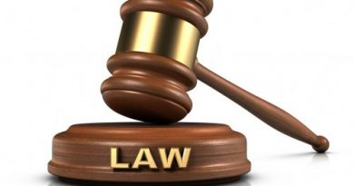 Court rejects EFCC's plea to issue arrest warrant against ex-Petroleum Minister, Diezani
