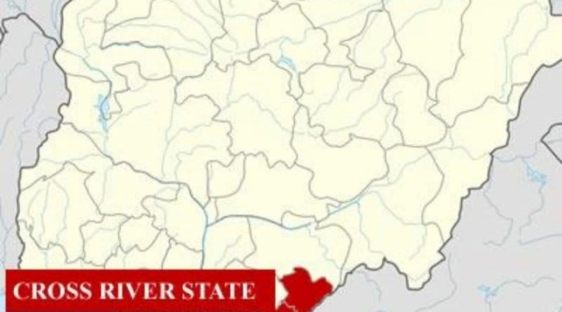Revolution Now protest rocks Cross River