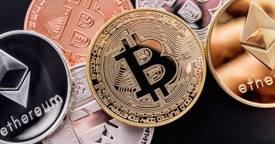 Currency slump inducing cryptocurrency transaction in Africa