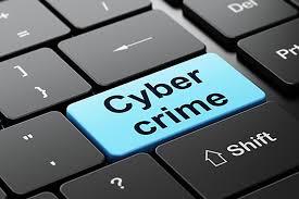 Fighting Cyber Crime through Public-Private Collaboration — Economic Confidential