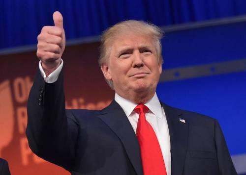 President Trump Returns To White House, Removes Mask Despite Having COVID-19