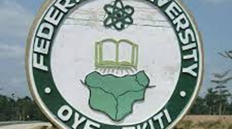 ASUU accuses VC of plotting to impose unqualified Don as successor