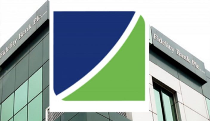 Fidelity Bank appoints Obih, Opara as directors