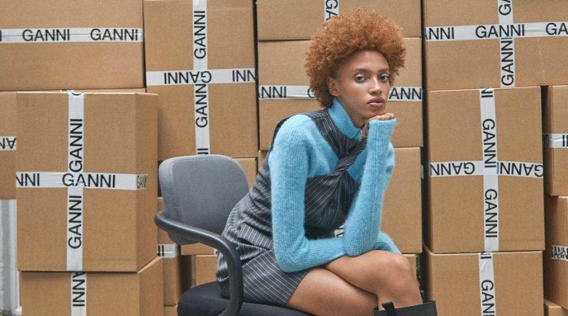 When 'Mea Culpa' Is the Best Marketing | Intelligence, BoF Professional
