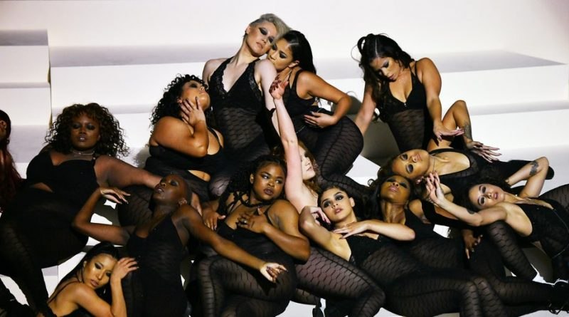 Is Rihanna's Savage X Fenty Lingerie Turning Its Hype Into Sales? | Intelligence, BoF Professional