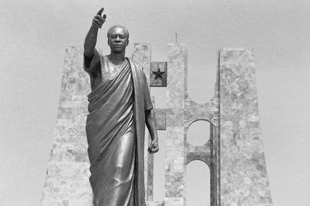 Reclaiming Africa's Early Post-independence History