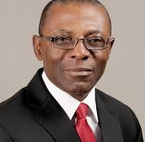 Stakeholders Call For Independence Of Auditor General Office — Economic Confidential