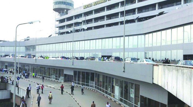 '18 Unviable Airports Account For N65bn Revenue Shortfall' — Economic Confidential