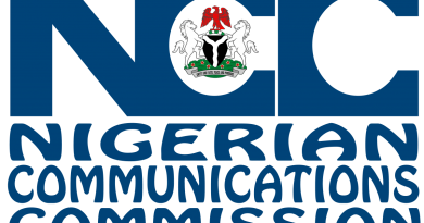 NCC counts gains of MTN listing in capital market