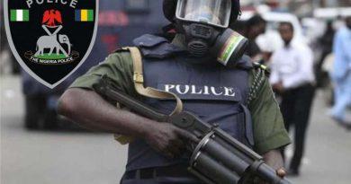 Welcome SWAT, By Salisu Na'inna Dambatta — Economic Confidential
