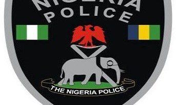 Nigeria Police Shortlisted Candidates 2020 List, Download Police Shortlist 2020