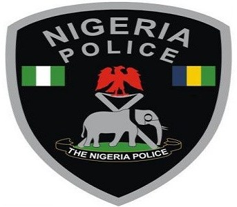 Nigeria Police Shortlisted Candidates 2020 List, Download Police Shortlist 2020
