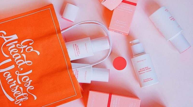 How Digital Beauty Brands Make Wholesale Work   The Business of Beauty, BoF Professional