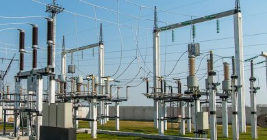 60 years of electricity deficiency – which way Nigeria?