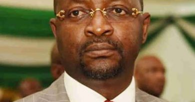 Independence: FG approves N75 bln Youth Investment Fund for youth empowerment