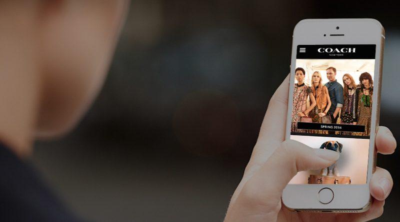 Navigating fashion's digital transformation – Glossy