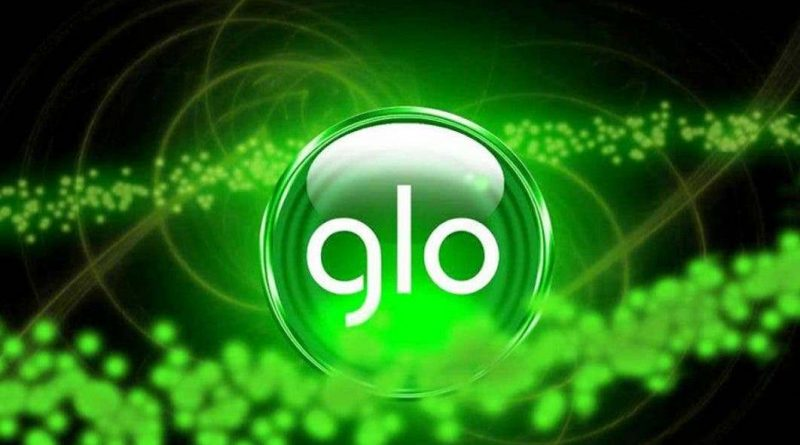 Glo Sends Felicitations To Nigerians At 60