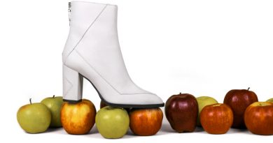 Fashion Embraces Apple Leather, Traceable Cotton, Reusable Packaging – WWD