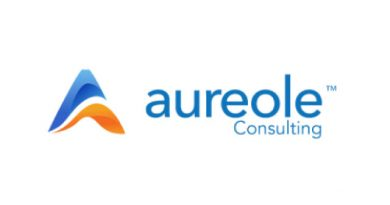 Retail Store Manager at Aureole Consulting Limited