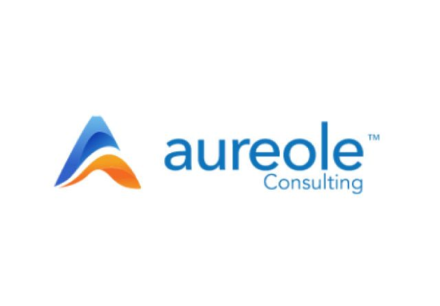Senior Data Analyst at Aureole Consulting Limited
