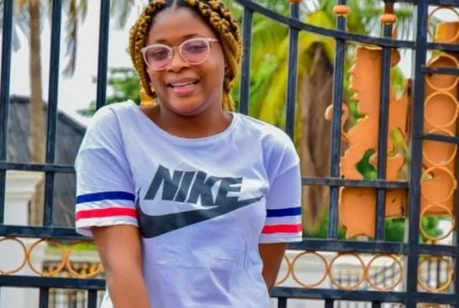 How I Was Tortured For Recording My Boss Sexually Harassing Me – Human Trafficking Survivor Recounts