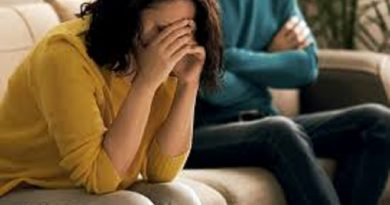 My Relationship Is Falling Apart Because I Cried For My Late Boyfriend-Pls Advise