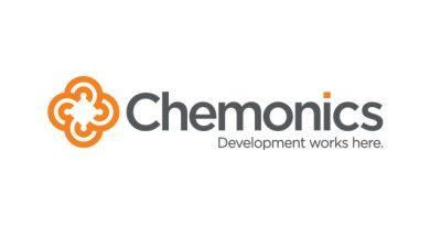 Procurement Specialist at Chemonics International