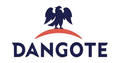 Air Conditioning Technician - Cement Industry at Dangote Group