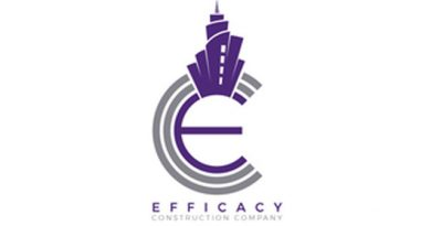 Builder at Efficacy Construction Company Limited