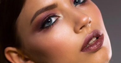6 Tips From Models on How to Maintain a Flawless Skin – DeeDee's Blog