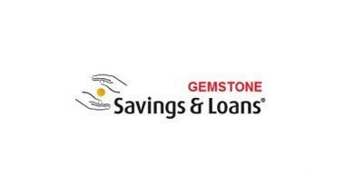 Marketers at Gemstone Microfinance | HotNigerianJobs