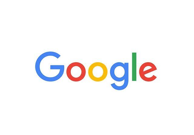 Google Nigeria Internship Job Recruitment (5 Positions)