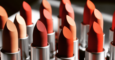 Inside MAC Cosmetics' retail strategy for the ongoing Covid-19 environment – Glossy