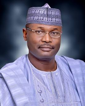 INEC Job and The Risk Elements — Economic Confidential