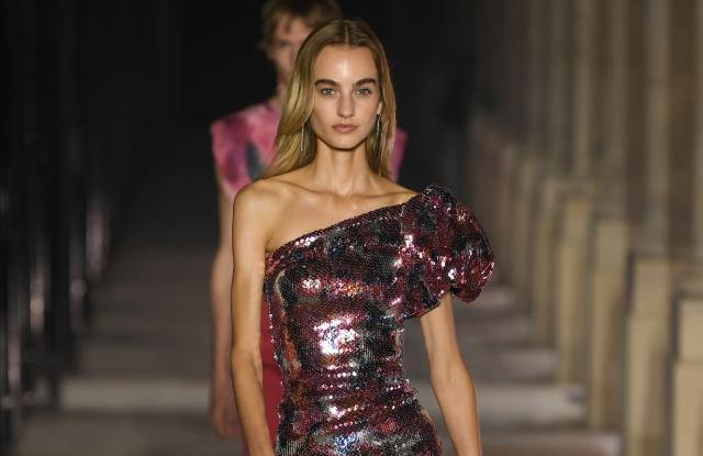 Buyers Laude Ingenuity on Display at Paris Fashion Week – WWD
