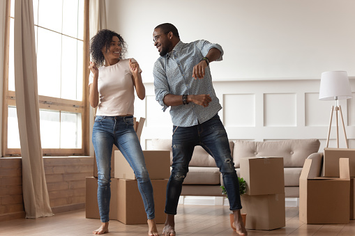 How to Protect Your House Purchased Before Marriage – DeeDee's Blog