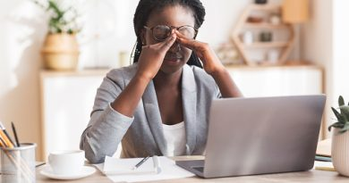 4 Ways to Reduce Stress and Boost Your Mood