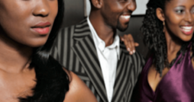I Criticized My Friend For Dating A Married Man
