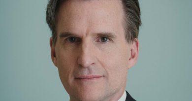 Macy's Jeff Gennette on Lessons Learned in a Pandemic – WWD