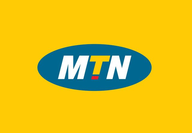 Chief Marketing Officer at MTN Nigeria