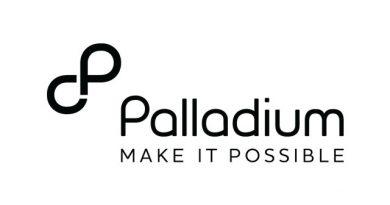Public Health Response Officer COVID-19 at Palladium Group