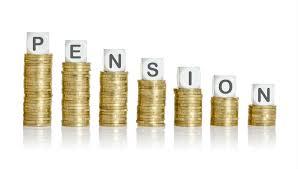 114,837 Retirees Collected N28.46bn, Quit Pension Scheme – Report — Economic Confidential