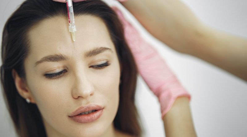 How the pricing models for aesthetic injectables are being upended – Glossy