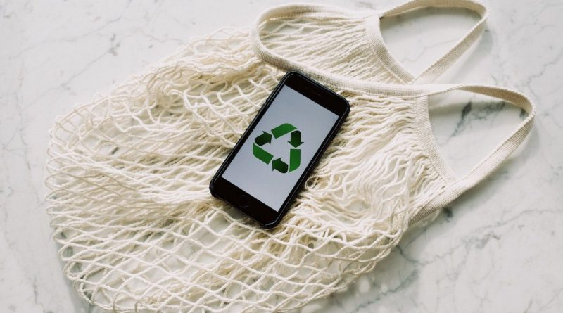 The conscious consumer is linking brands' business security to sustainability – Glossy