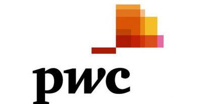 Internal Audit Manager at PricewaterhouseCooper (PwC) Nigeria