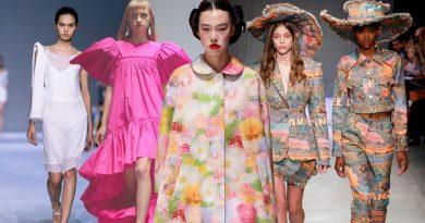 Shanghai Fashion Week: A Barometer for the World's Largest Fashion Market | BoF Professional, China Decoded