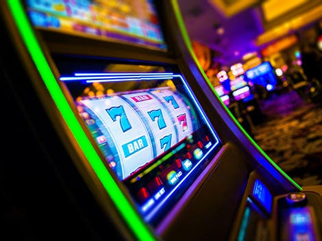 The potential for iGaming in Nigeria uncovered
