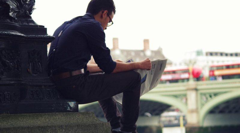 Find the Good News | LoveAndLifeToolBox