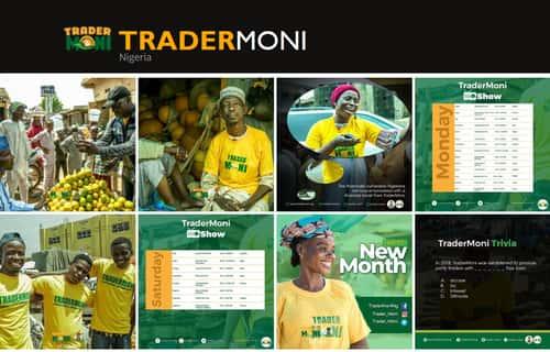 www.tradermoni.ng Trader Moni Registration Portal 2020 For Loan in Nigeria 2020/2021